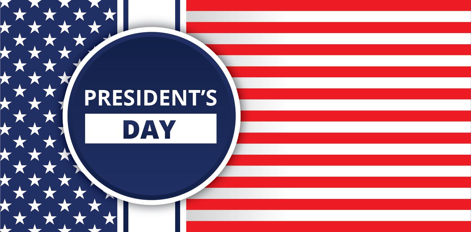 presidentday-04