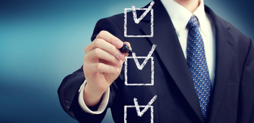 How to Design an Effective Diagnostic Questionnaire?