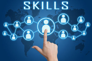 5 No-Cost Ways to Develop Your Skills