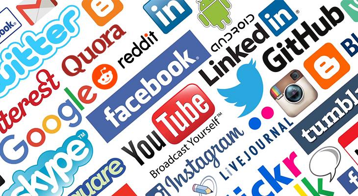 Decoding Social Media