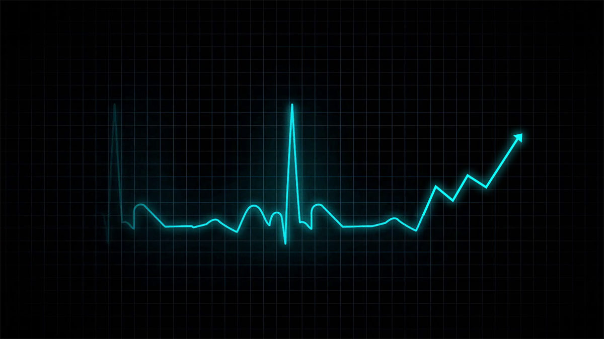 Peak Performance Scorecard: Are Healthcare Organizations Measuring Up?