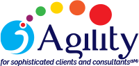 Consulting Blog for Successful Consultants | iAgility Blog