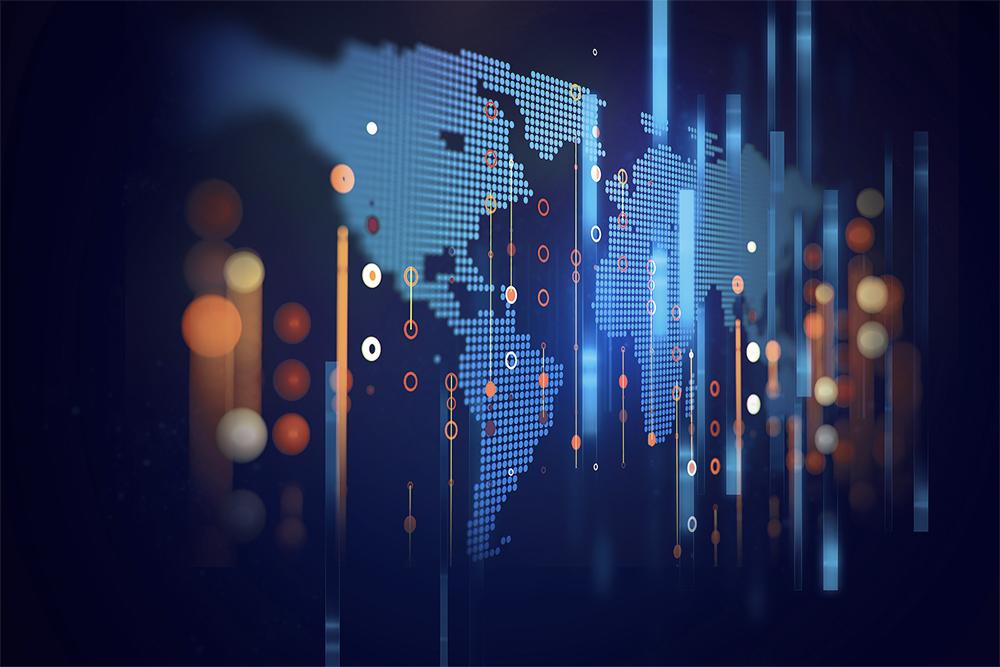 Emerging IT Trends in 2020