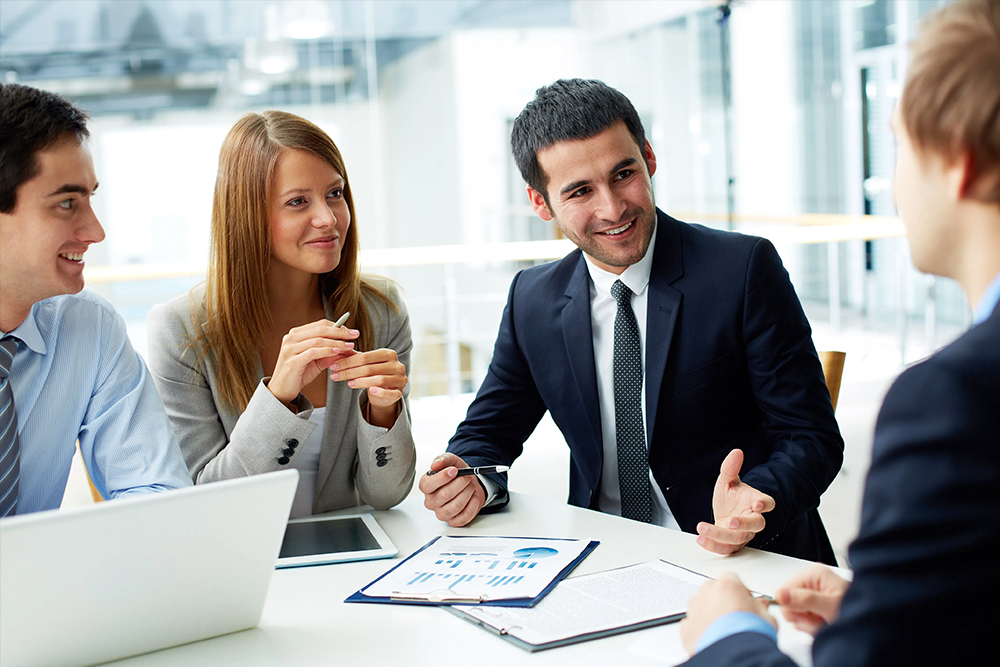 So you want to be a Career Consultant