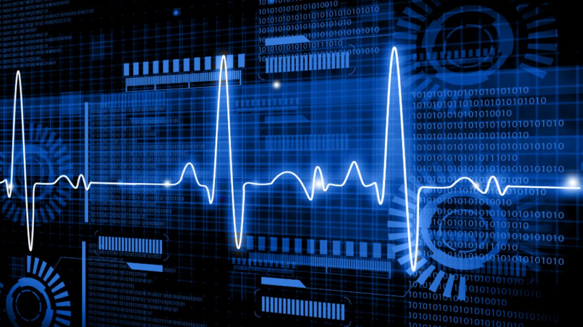 Data Breaches and Transparency: Is Health Data Safe?